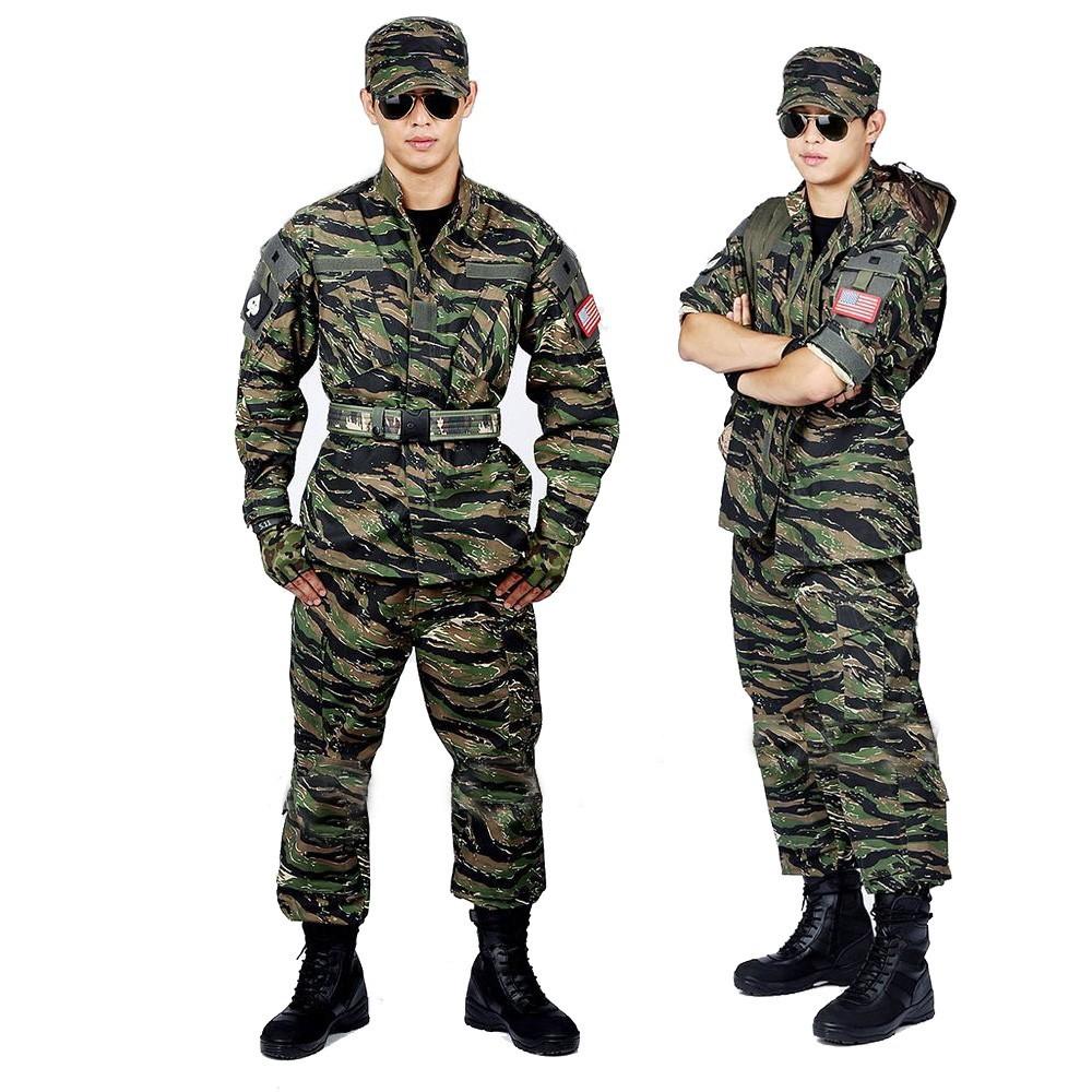Армейские Одежда