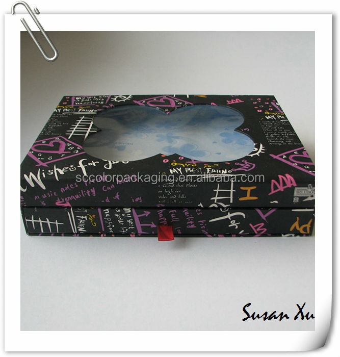 Fancy and decorative cigar boxes manufacturer