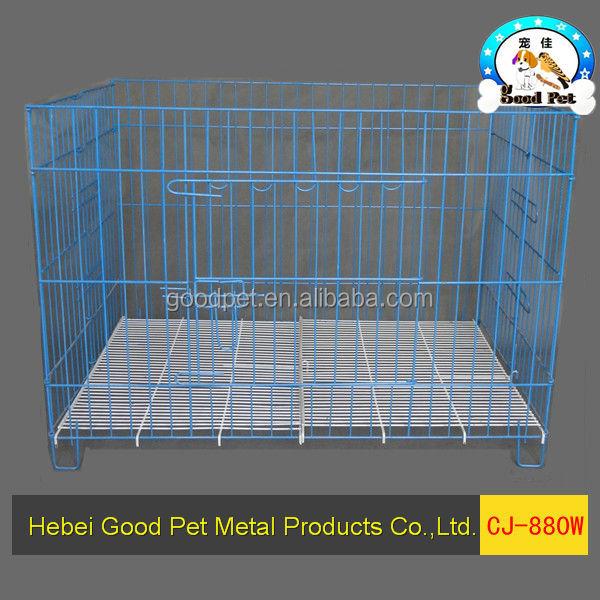 ourdoor dog fence portable dog fence folding pet fence dog kennel
