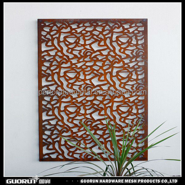 Laser Cut Metal Wall Art : Laser cut metal wall arts view