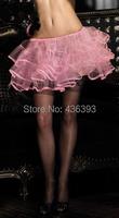 одежда для балета Ru-kun ,  s002