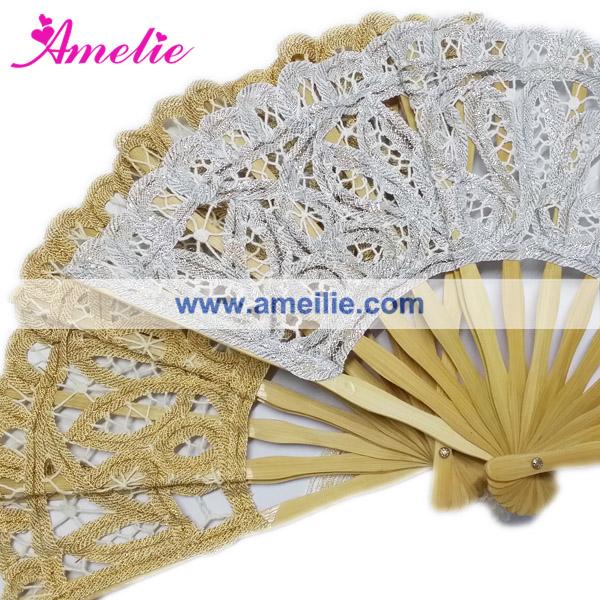 A-Fan089-gold & silver.jpg
