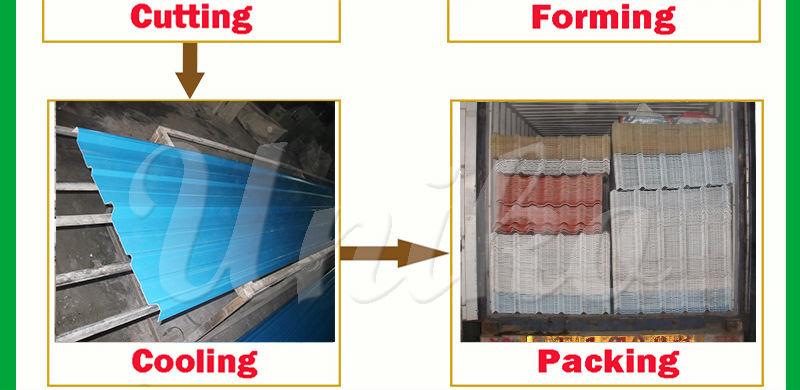 4x8 10mm vacuum forming foam super clear transparent soft pvc sheet
