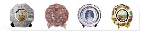 me<em></em>tal medallion/custom finisher medals/custom karate medal