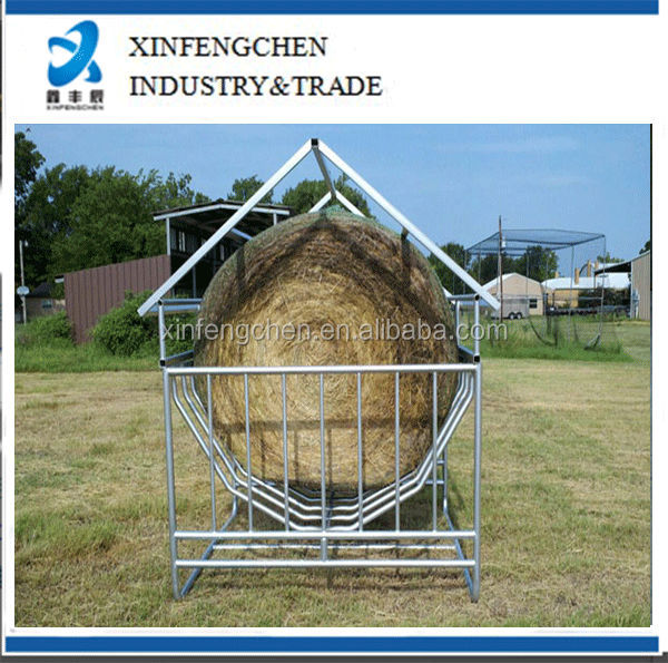 Protable-Hay-Feeder-with-cover.jpg