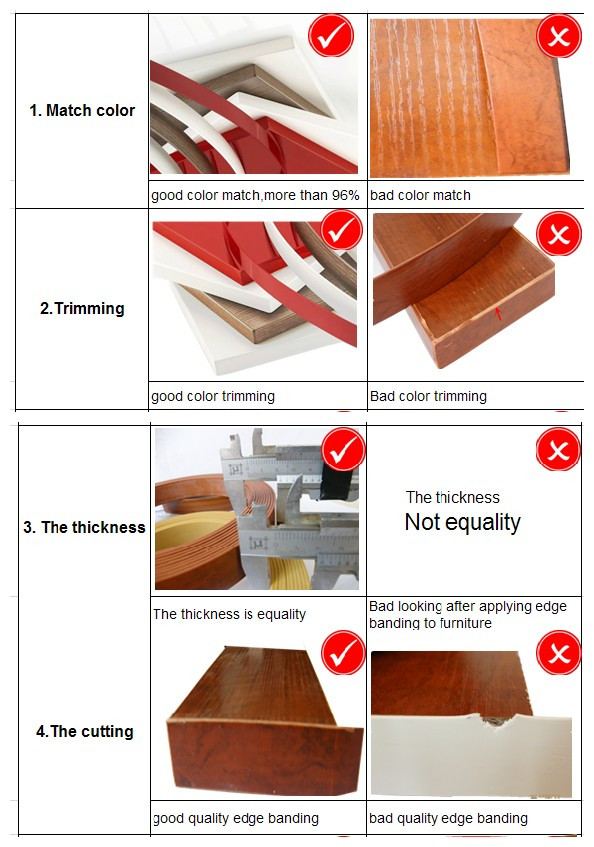 plywood prices pvc sheets black