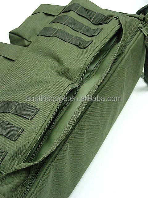 Transformers Molle Tactical Shoulder Go Pack Bag 5
