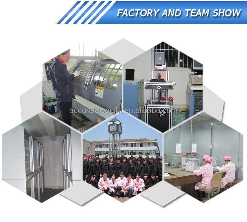 F1,1mg-1kg,Microgram,counter balance crane,standard weights for calibration