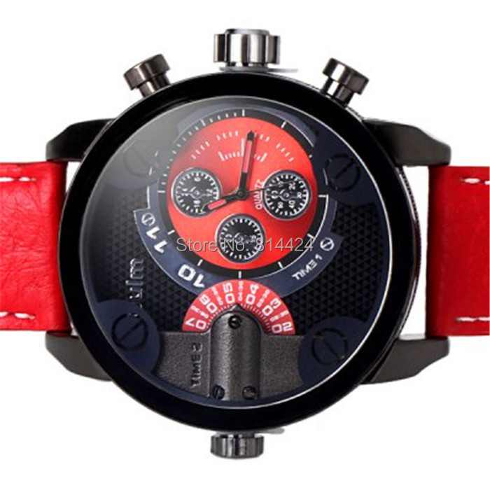 часы наручные с цифрой 13