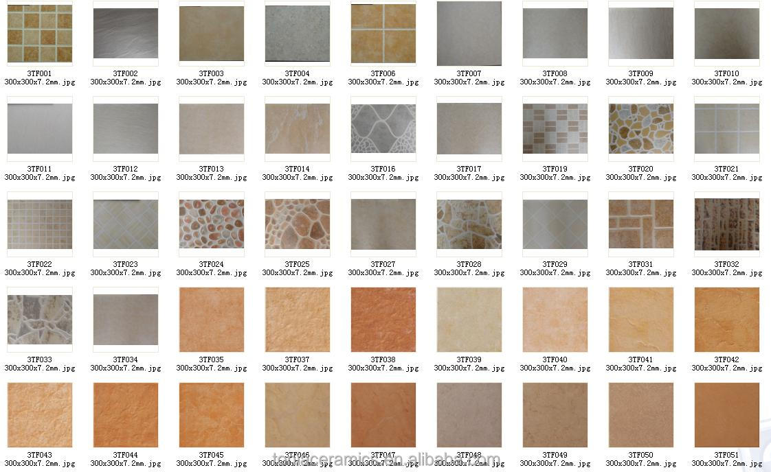 tonia small size kajaria floor tiles in india buy kajaria floor