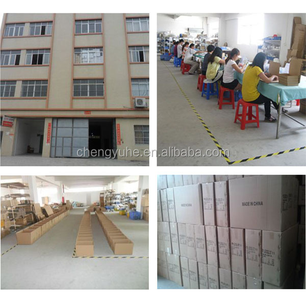 Tiffany light zhongshan factory in china tuning light