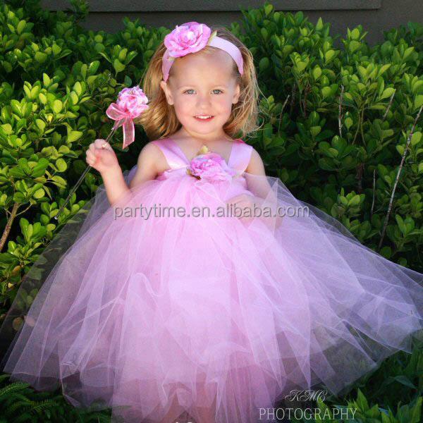 Fantástico Vestidos De Fiesta De Color Rosa Para Los Adolescentes ...