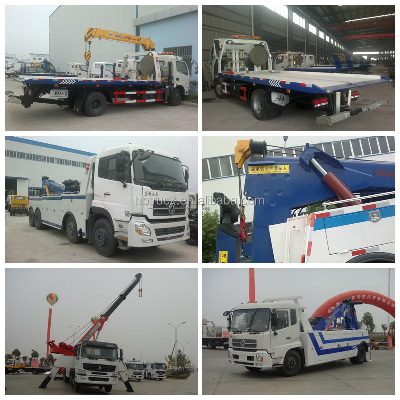 Manufacturer_Chengli_supply_wrecker_towing_truck4.jpg