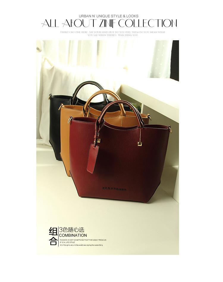 Женская сумка от Candy. фото