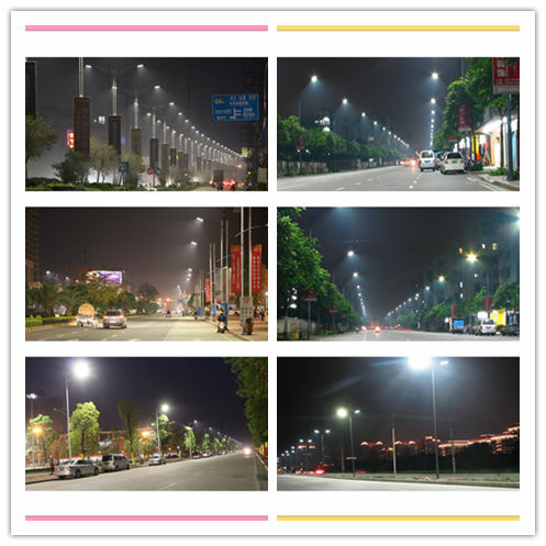 Factory outdoor light Exclusive Design LED tunnel light 70w 120W 200W