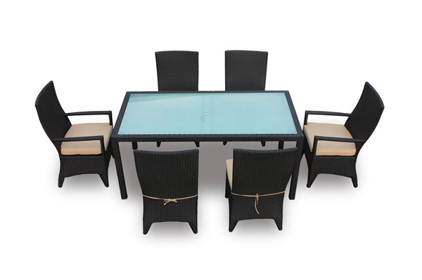 ... Big W outdoor furniture for sale. rattan dining room set. MYX13-28. - Myx12-28 Big W Outdoor Furniture For Sale Rattan Dining Room Set