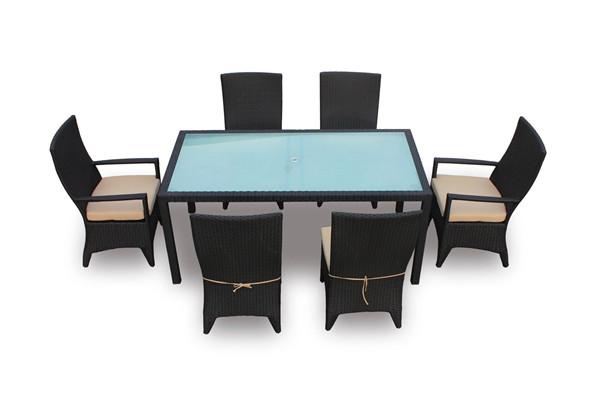 myx12 28 big w outdoor furniture for sale rattan dining room set rh alibaba com big w outdoor furniture jamie durie big w outdoor furniture perth