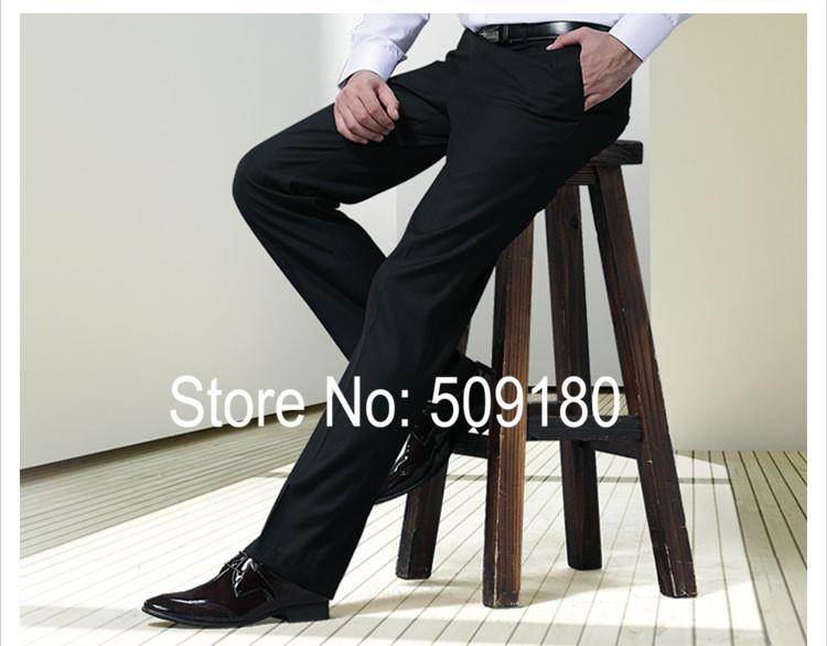 высокое качество шерсти две кнопки пользовательских сделал мужской бизнес формальные костюмы 2 куска bz104 Мужские костюмы