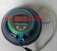 Фитнес-шар Stic , DHL EMS 20 LED & 10009616
