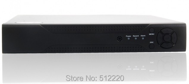 6604-4-Channel-CCTV-Security-DVR-Digital-Video-Recorder-System-D1-HDMI_650x650