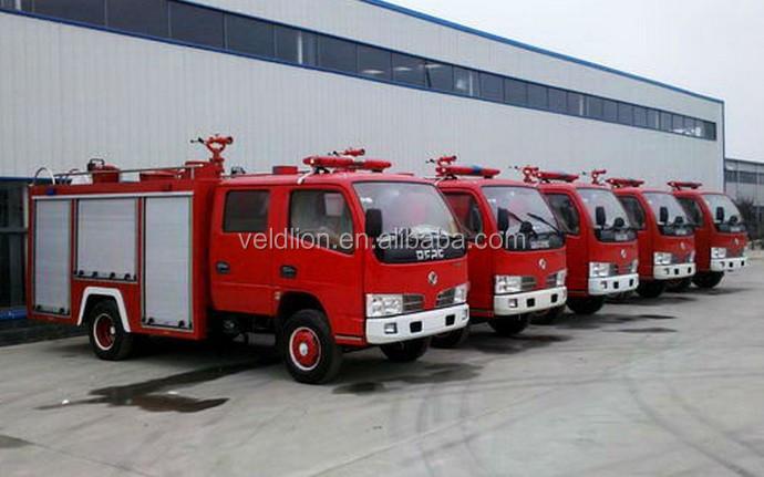DFAC Fire Truck.jpg