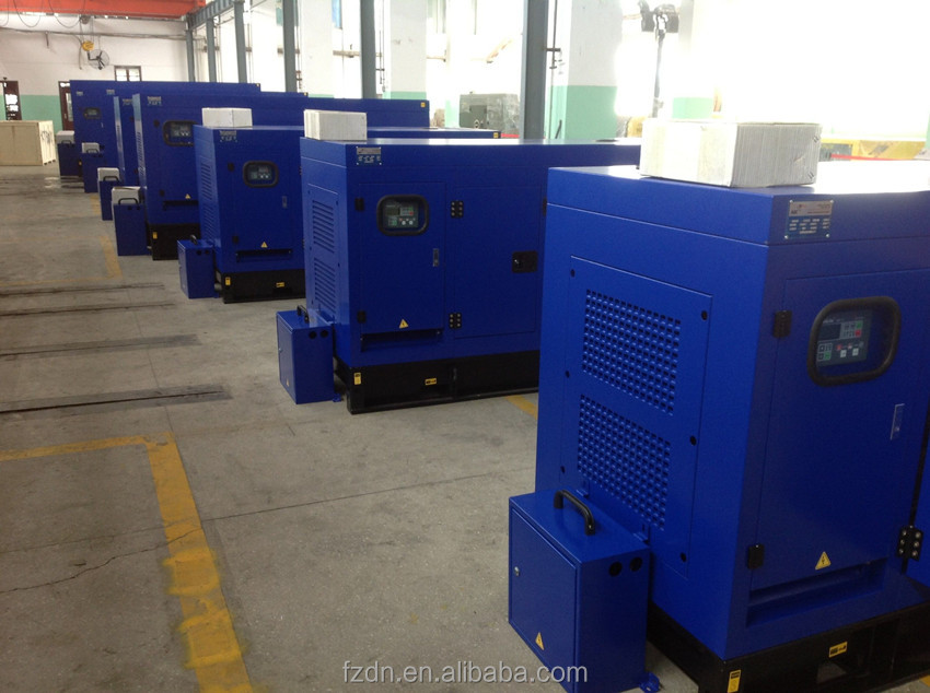 The factory Power Pro 5500 China's largest supplier D.N POWER