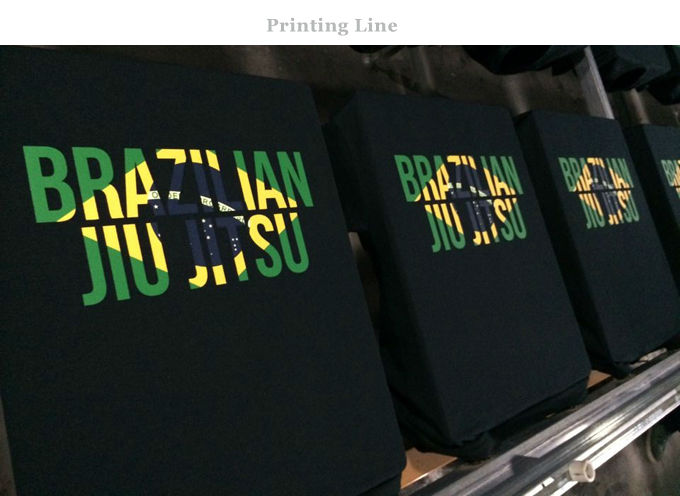 production line 118.jpg