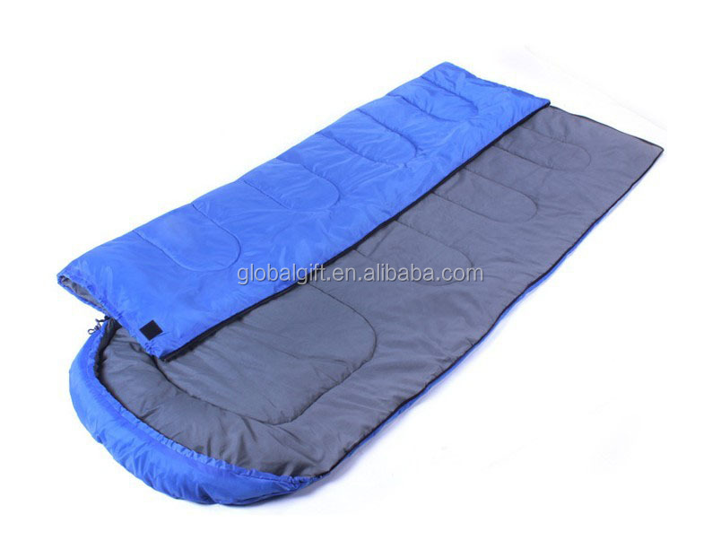 Wholesale Traveler Camping Sleeping Bag