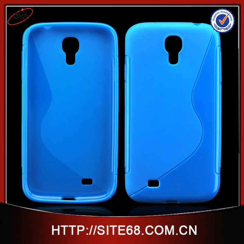 Alibaba China Supplier S Line TPU High Quality Mobile Case,Cheap Mobile Phone Case,Mobile Phone Case Cover at Guangzhou Factory