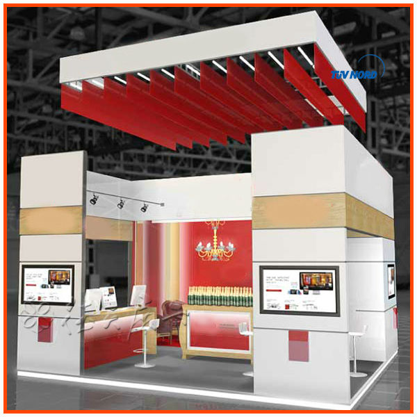 international food exhibition fair show booth stand  : HT19GASFBNfXXagOFbXh from detian.en.alibaba.com size 600 x 600 jpeg 81kB