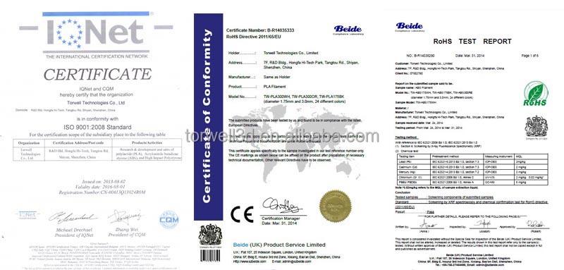 ali certificate.jpg