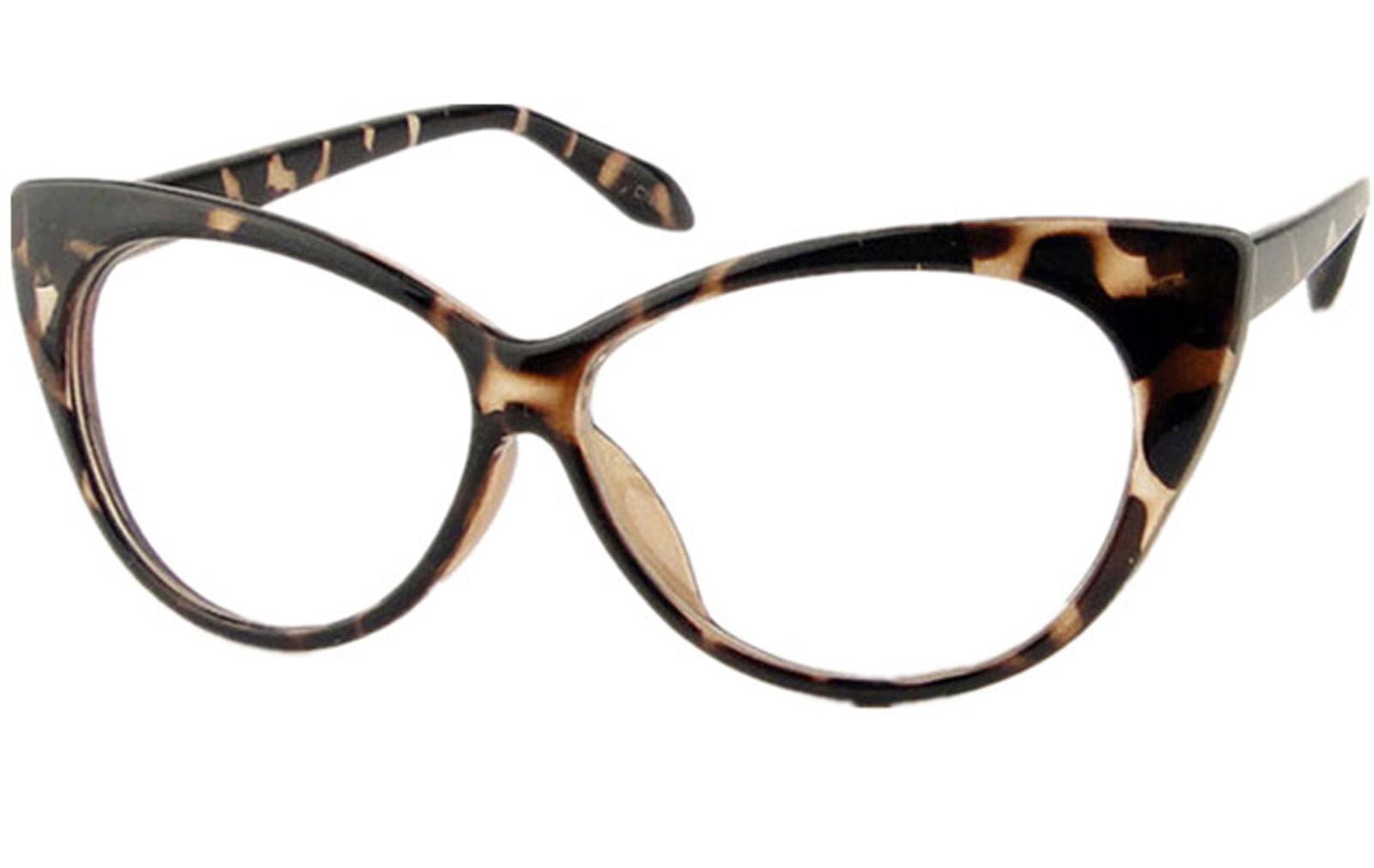 Секс в очках для зрения 14 фотография