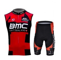 Мужская одежда для велоспорта TranslateApiException: AppId is over the quota : ID=3427.V2_Json.Translate.4DFA8E9B 2014 Sleeveless cycling jersey set -F32