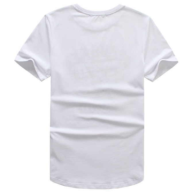 Мужская футболка Brand men t shirt t ,  dsq Brand men's t-shirts