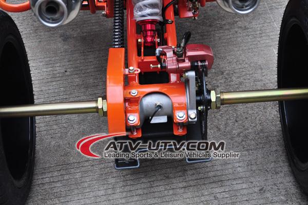 JL ATV 253.jpg