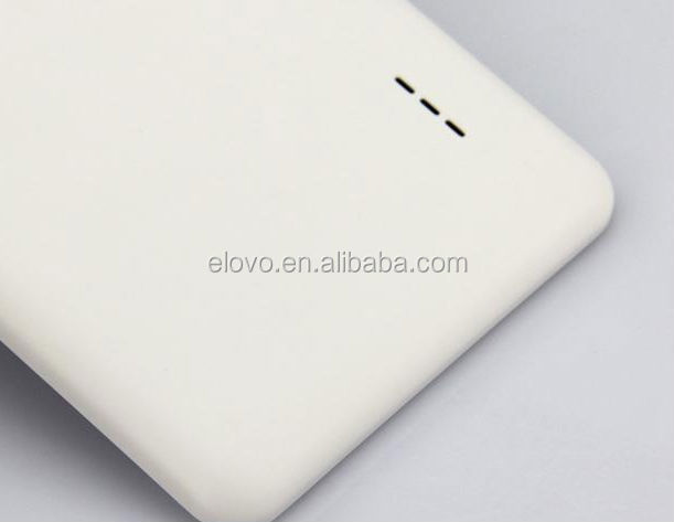 China 7 inch cheap android tablet with dual core cpu