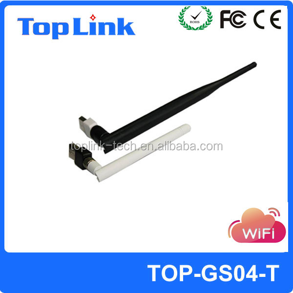 High quality 1T1R wifi USB network card/ WIFI USB Adapter with WPS function