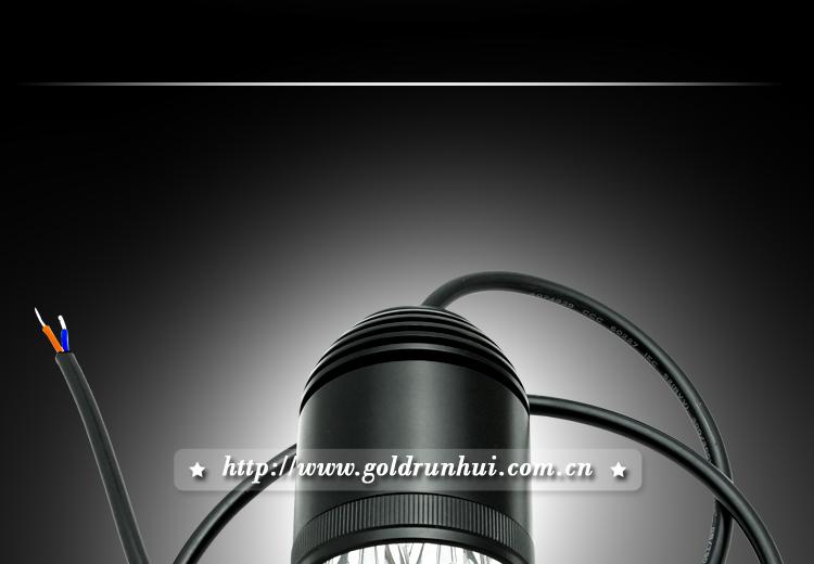 Moto-LED-Light01 (14).jpg