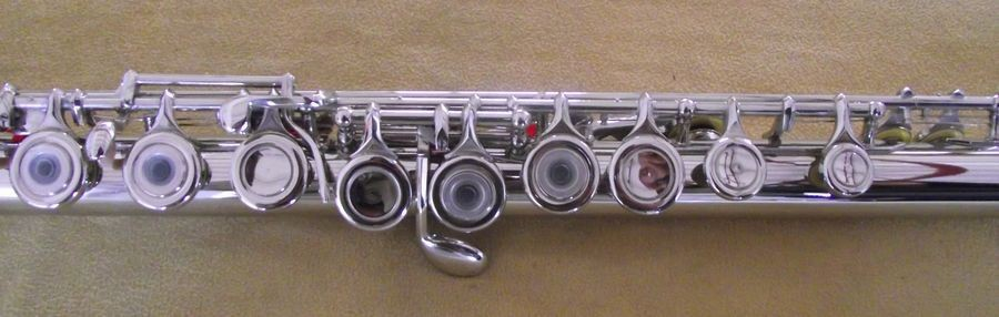 dscf00641