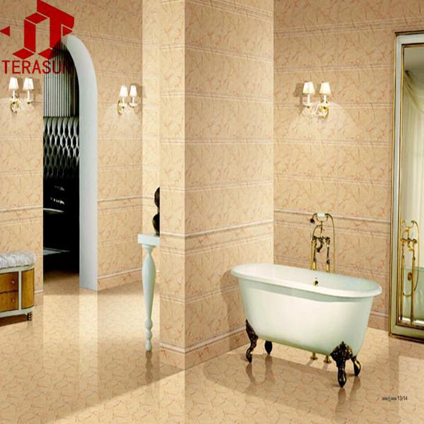 Fiberglass Exterior Cladding : Ce approval lightweight fiber cement board fiberglass wall