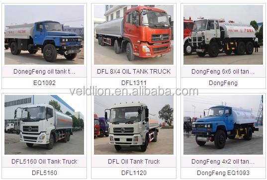 Oil Tank Truck pintu 2.jpg