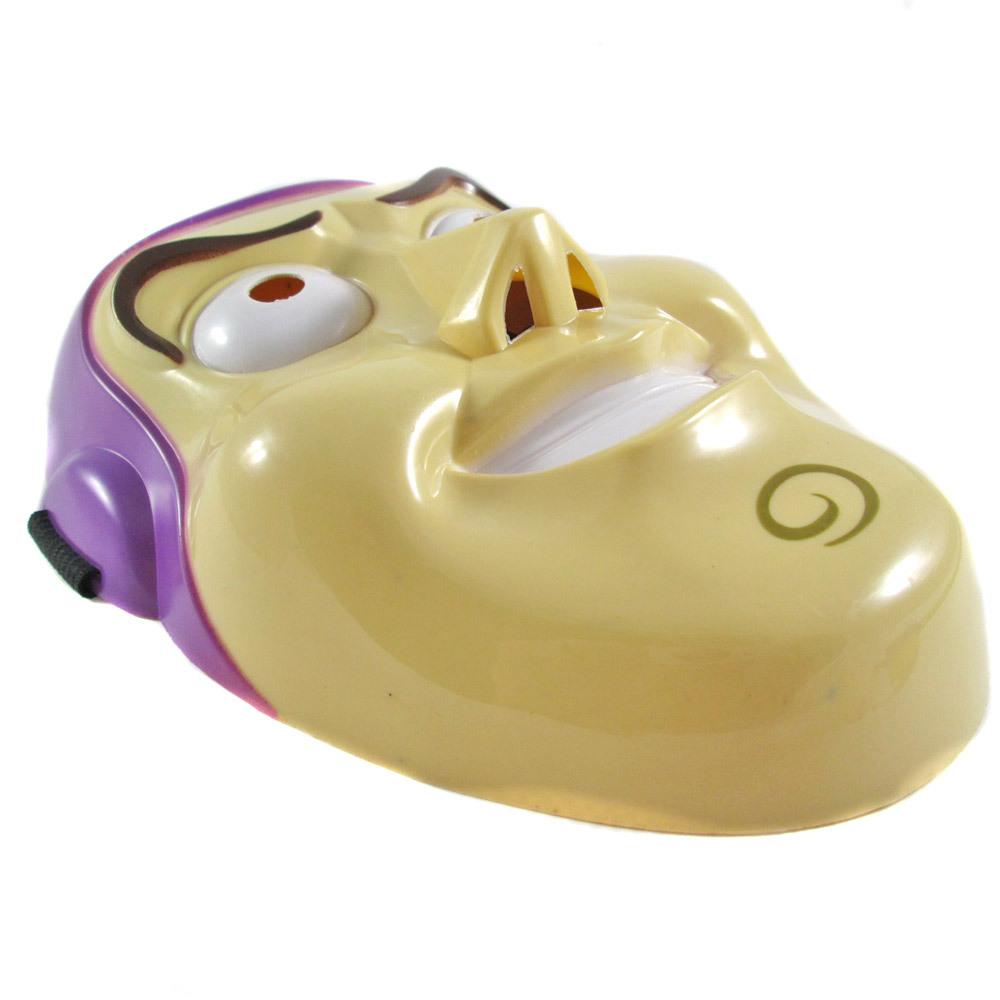 Wholesale Toy Story Buzz Lightyear Costume Mask Children ...