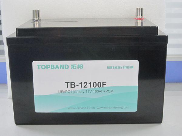 TB-12100F_.jpg