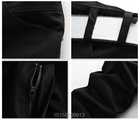 Мужские штаны Zip 140125