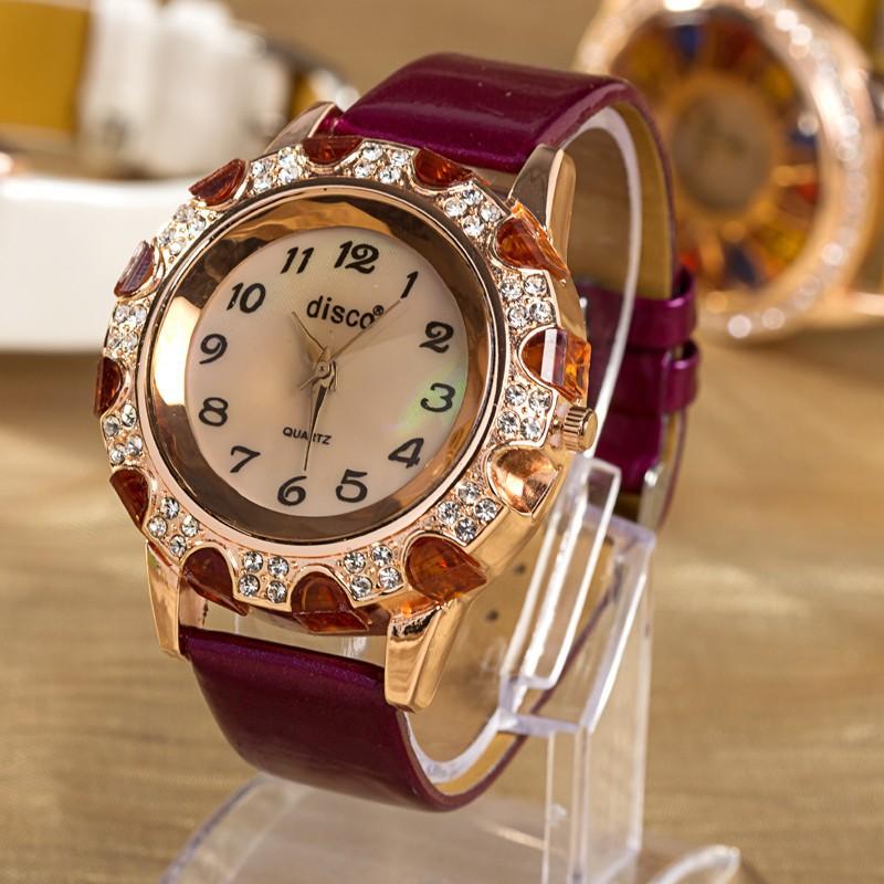 Часы мужские наручные брендовые - топ-10 лучших