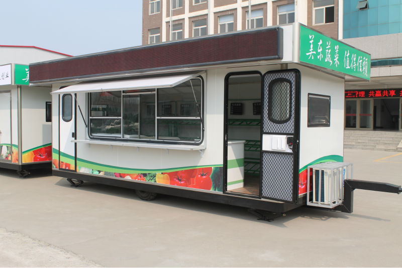 prices of used mobile kitchens autos weblog