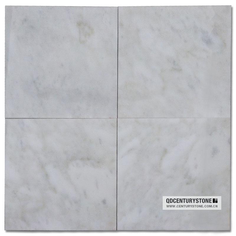 중국 단 흰색 광택 저렴한 24x24 바닥 대리석 타일-대리석 -상품 ID ...