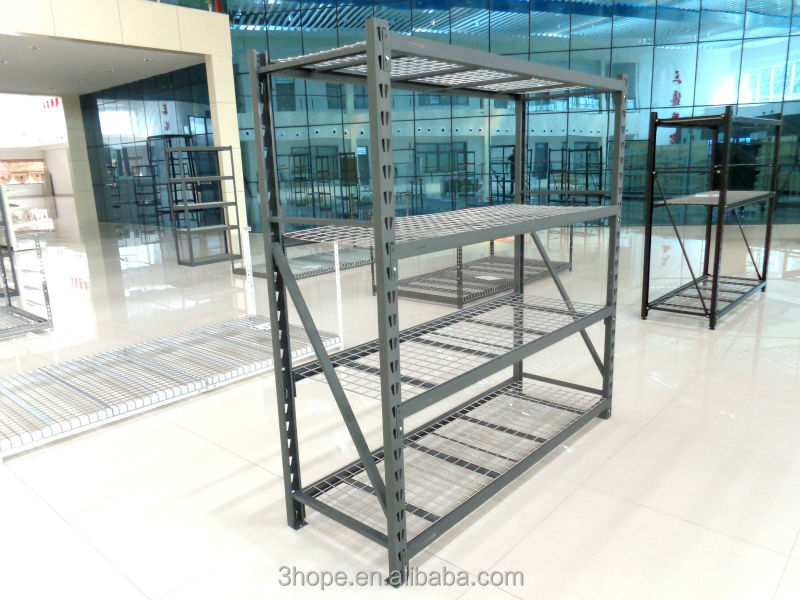 Image Result For Whalen Industrial Rack