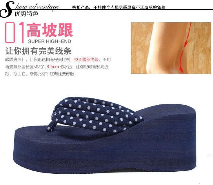 Женские тапочки OKKO 2014Summer , Flops
