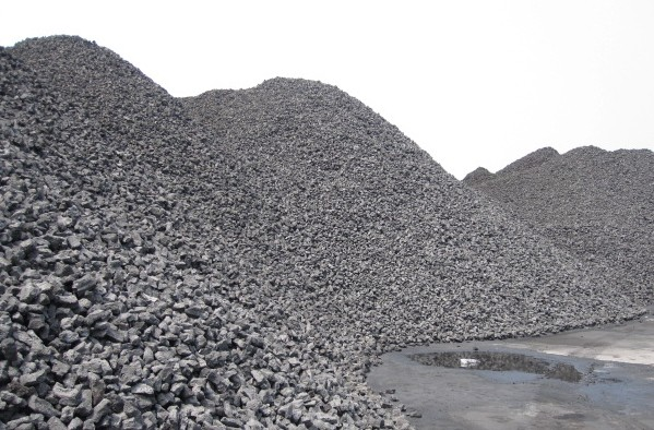 china foundry coke suppliers size25--90mm